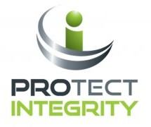 Proyecto PROTECT INTEGRITY