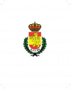 Logo RFEBM