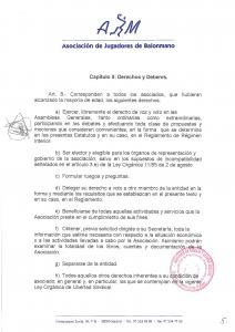 Estatutos_Página_05