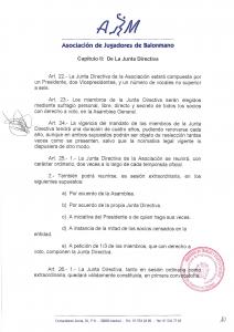 Estatutos_Página_10