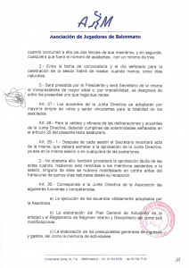 Estatutos_Página_11