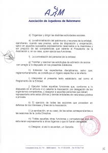 Estatutos_Página_12