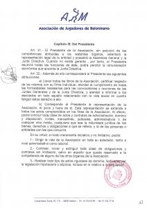 Estatutos_Página_13