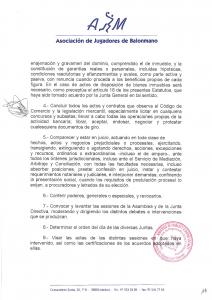 Estatutos_Página_14