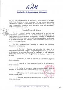 Estatutos_Página_15