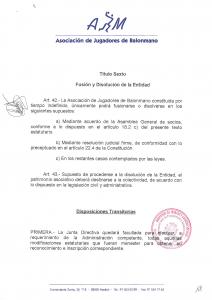 Estatutos_Página_18