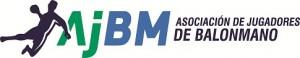 Nuevo logo AJBM