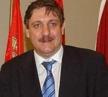 Fallece D. Juan Arias, ex-presidente del Club BM. REALE ADEMAR León.