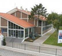 """La Residencia """"Castilla"""" de Palencia, de nuevo sede del 2º Campus A.J.BM. 2015"""