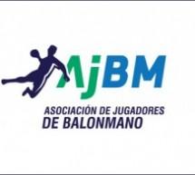 INFORMACIÓN ECONÓMICA Y PRESUPUESTARIA 2014-15