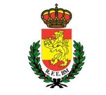 Convocado el CURSO NACIONAL DE ENTRENADORES 2015.