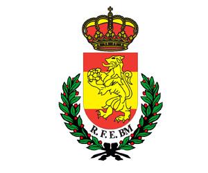 La Federación Española convoca el Curso de Entrenadores para alumnos de nuevo ingreso en Granollers y Alcalá de Henares.