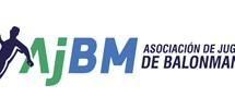 Convocada la ASAMBLEA GENERAL ORDINARIA 2015 de la A.J.BM.