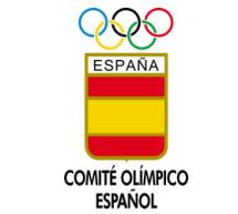 El Comité Olímpico Español colabora activamente en la organización de los Campus A.J.BM.