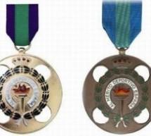 La A.J.BM. ingresa en la Real Orden del Mérito Deportivo. Enhorabuena asociados !