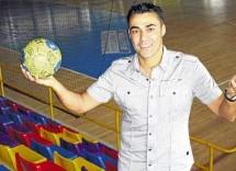 """A.J.BM. consternada por el fallecimiento de nuestro compañero Jose Luis """"PEPELU"""" Pérez Canca."""