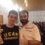 """La entrega de premios baja el telón del """"XXXIII Campus de Balonmano AJBM: PALENCIA 2016"""""""