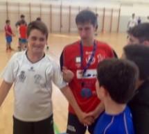 Intensa actividad en el XXXIII Campus AJBM, Palencia 2016