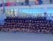 Finalizó el Campus AJBM Béjar 2016. Todo preparado para el Campus AJBM de Palencia.