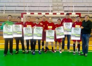 Huesca 2016.2017