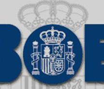 Publicado en el BOE el 4º Convenio Colectivo del Balonmano Profesional.
