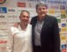 Nuestro compañero y asociado, Carlos Viver, nuevo seleccionador femenino.