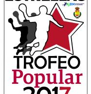 El Partido de las Estrellas-Trofeo POPULAR pondrá el cierre a la temporada 2016-2017.