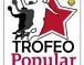 Todo listo para el PARTIDO DE LAS ESTRELLAS-Trofeo POPULAR 2017