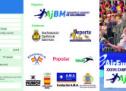 A.J.BM. organizará dos Campus de Balonmano en el verano de 2018: Zamora y Béjar.