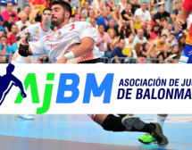 Vídeo promocional AJBM