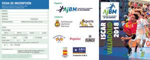 Cubiertas ya más del 50 % de las plazas en el Campus A.J.BM. de Íscar (Valladolid)