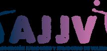 Comunicado de la Asociación de Jugadores y Jugadoras de Voleibol.