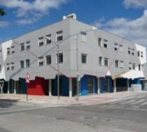 La Residencia Deportiva de Íscar (Valladolid) nos amplia 10 plazas más en nuestro Campus A.J.BM. 2018