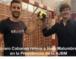 Revista Asociación de Jugadores de Balonmano – nº 18