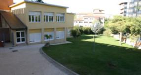 Finalmente, SORIA será la sede del primer Campus A.J.BM. 2019