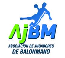 Los jugadores de Balonmano solicitamos el aplazamiento temporal de los entrenamientos.