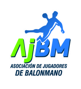 Cambio de Sede Social A.J.BM.