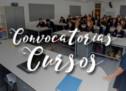 La RFEBM convoca la segunda fase de los Cursos Nacionales de Entrenador  de Armilla (Granada) y Alcalá de Henares.